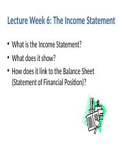 6. Income Statement students.pptx