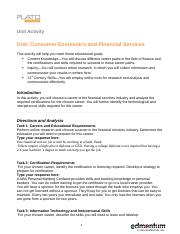 Consumer Economics and Financial Services_UA (4).docx