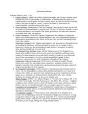 pages DBQ  Treaty of Versailles Essay