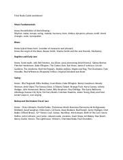 Final Study Guide worksheet (1).docx
