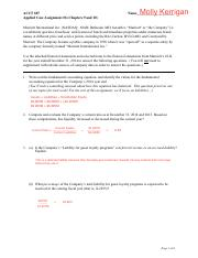 Kerrigan_Molly_Applied Case Assignment 6.pdf