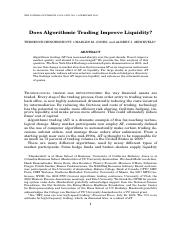 Does Algorithmic Trading Improve Liquidity?.pdf