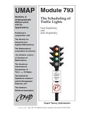 traffic_lights.pdf