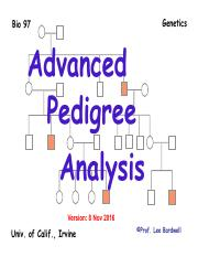 Lec17_Advanced_Pedigree_Analysis.pdf