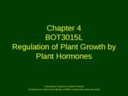 04-Growth Regulators_ARM (1)
