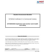 SITXWHS003_Implement and monitor work health and safety practices.docx