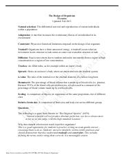 7Bio 102 The Design of Organisms.pdf