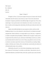 Chapter3Critique2