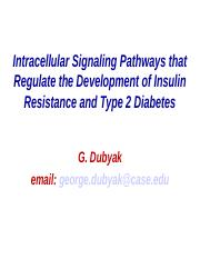 TP-PHOL483_Case 1_Insulin resistance_Aug 28-2015_Dubyak(1)