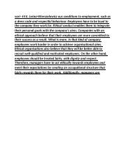 CORPORATE  GOVERNANCE, AND BUSINESS LAW_0103.docx