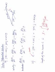 notes on Vector differentiation.pdf