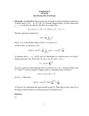 A2solutions.pdf