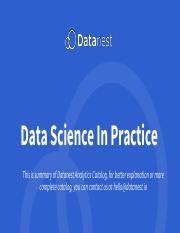 Session 3 - Data_Science_in_Practice.pdf