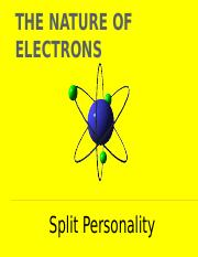 nature_of_electrons_2-16