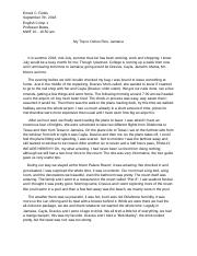 bates 1 essay (1) Emani Fields.edited updated.docx