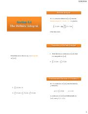 Section 5.4 The Definite Integral.pdf