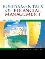 youblisher.com-453166-Fundamentals_Of_Financial_Management_10th_Edition-1