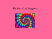 Pursuit_of_Happiness_PPT