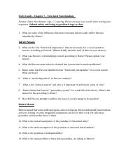 Study_Guide_Structural-functionalism.doc