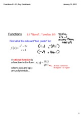 Functions_H_-_2.7,_Day_2