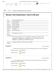 Review Test Submission_ Quiz 9 (30 pts) – BUS100108VA016..pdf
