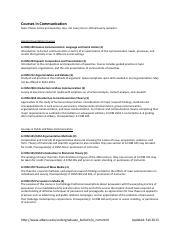 Courses_in_Communication2013.pdf