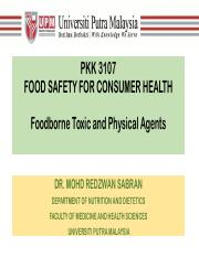 4-5 Foodborne -Toxic and Physical Agents.pdf