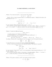 midterm_1_solutions