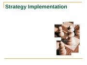 Strategy_Implementation_and_Control