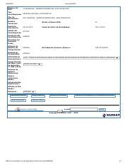 306691317 Ejercicios Resueltos Estructuras Cristalinas 2015