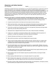 lab-safety-handout-2015-09-01