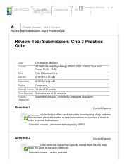 Review Test Submission_ Chp 3 Practice Quiz – ..pdf