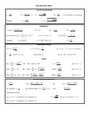 INTE296_Cheat_Sheet.pdf