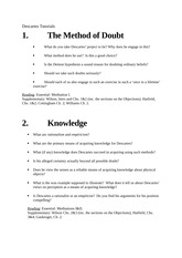 top 10 fallacies of critical thinking answers Critical thinking cards get a deck of 54 fallacies and biases cards for honing critical thinking skills, calling out people you're arguing with, or spotting actual fake news also available as a creative commons pdf download.