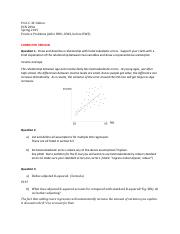 practice_problems_2015Spring_solns_corrected.pdf