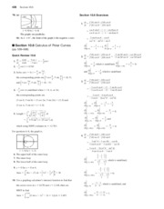 Business Calc Homework w answers_Part_86