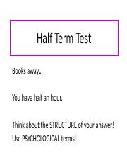 Test+PsychTreat.pptx