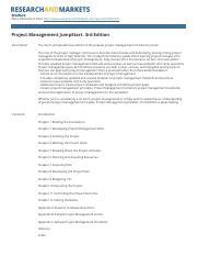 project_management_jumpstart_3rd_edition.pdf
