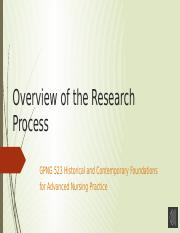 Overview of the research process (1).pptx