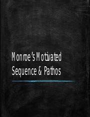 Monroe_s_Motivated_Sequence___Pathos (1).pptx