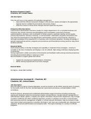 Business Support Lead II.docx