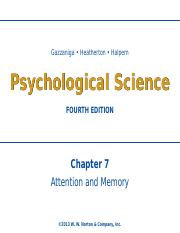 PsychSci4e_lecppt_ch07 (Lecture 7) Student Version(1).pptx