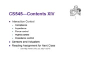 CS545_Lecture_14