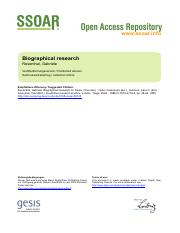 ssoar-2004-rosenthal-biographical_research (1).pdf