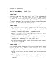 Self Assessment 2.pdf