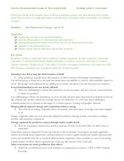 Unit 4 Reading Guide 2.docx