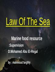 Law Of The Sea00.ppt