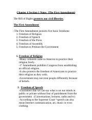 Chapter_4_Section_1_Civics_notes (1).doc