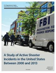 Active Shooter Study 2000-2013-1.pdf