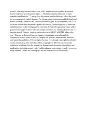 Notes-MGT (17).docx